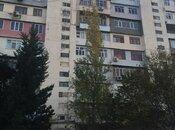 3 otaqlı köhnə tikili - 28 May m. - 95 m²