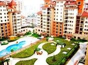 4 otaqlı yeni tikili - Gənclik m. - 275 m²