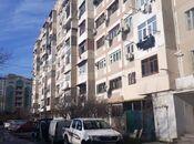 4-комн. вторичка - м. Гянджлик - 117 м²