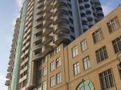 3 otaqlı ofis - Nəsimi r. - 64 m²