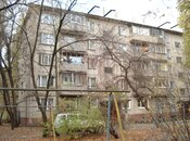 3-комн. новостройка - м. Халглар Достлугу - 120 м²