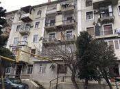 2-комн. вторичка - пос. Баилова - 35 м²