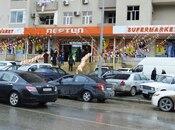 3-комн. новостройка - м. Сахиль - 117 м²