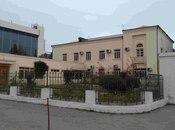 14 otaqlı ofis - Bakı - 477 m²