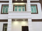 7 otaqlı ev / villa - Bakıxanov q. - 360 m²