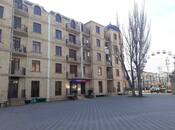 3 otaqlı yeni tikili - Abşeron r. - 69 m²