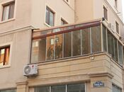 6 otaqlı ofis - Gənclik m. - 360 m²