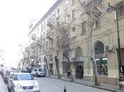 1 otaqlı ofis - İçəri Şəhər m. - 20 m²