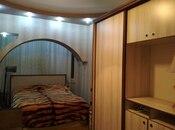 3 otaqlı köhnə tikili - Memar Əcəmi m. - 120 m² (20)