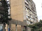 2-комн. новостройка - м. Гянджлик - 50 м²