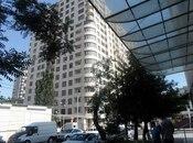 3 otaqlı yeni tikili - Nərimanov r. - 154 m²
