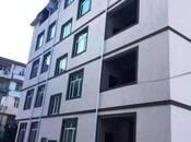 2 otaqlı yeni tikili - Həzi Aslanov m. - 66 m²