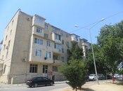 3 otaqlı köhnə tikili - Yeni Yasamal q. - 66 m²