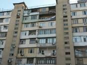 2-комн. вторичка - Наримановский  р. - 40 м²