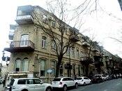 8 otaqlı ofis - İçəri Şəhər m. - 270 m²