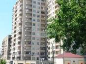 3-комн. новостройка - м. Кара Караева - 116 м²