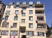 2 otaqlı yeni tikili - Həzi Aslanov m. - 57 m²