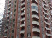 4 otaqlı yeni tikili - Yasamal r. - 146 m²