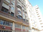 3 otaqlı köhnə tikili - Nərimanov r. - 160 m²