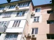 2 otaqlı köhnə tikili - Yasamal r. - 28 m²