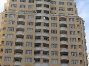 4 otaqlı ofis - Nəsimi r. - 170 m²