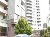 2-комн. новостройка - м. Гянджлик - 109 м²