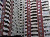 4-комн. новостройка - м. Шах Исмаил Хатаи - 186 м²