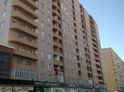 2 otaqlı yeni tikili - Səbail r. - 73 m²