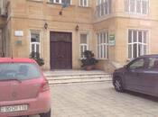 1 otaqlı ofis - İçəri Şəhər m. - 52 m²