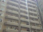 3-комн. новостройка - м. 28 мая - 154 м²
