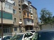 2 otaqlı köhnə tikili - Nəriman Nərimanov m. - 62 m²
