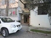 3 otaqlı köhnə tikili - Nəriman Nərimanov m. - 68 m²