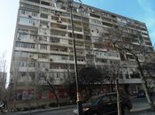 3 otaqlı köhnə tikili - Nəsimi r. - 102 m²