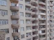 3 otaqlı yeni tikili - Əhmədli q. - 98 m²