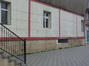 Obyekt - Qara Qarayev m. - 300 m²