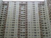 1 otaqlı yeni tikili - Yeni Yasamal q. - 57 m²