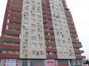 3-комн. новостройка - м. Иншаатчылар - 121 м²