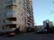 3-комн. новостройка - м. Халглар Достлугу - 110 м²