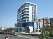 2 otaqlı ofis - Elmlər Akademiyası m. - 80 m²