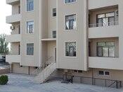 3 otaqlı yeni tikili - Əhmədli q. - 133 m²
