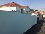 4 otaqlı ev / villa - Əhmədli m. - 155 m²