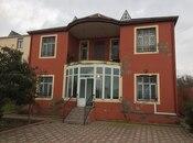 Bağ - Novxanı q. - 127 m²