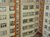 4 otaqlı yeni tikili - Gəncə - 154 m²