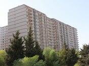 4-комн. новостройка - м. 20 января - 160 м²