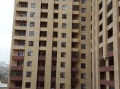 1-комн. новостройка - Хатаинский р. - 50 м²