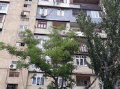 1-комн. вторичка - м. Халглар Достлугу - 42 м²