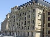 3-комн. новостройка - пос. Баилова - 108 м²