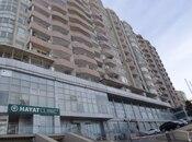 3-комн. новостройка - м. Эльмляр Академиясы - 142 м²