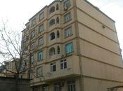 3-комн. вторичка - Бинагадинский р. - 61 м²