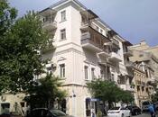 1 otaqlı köhnə tikili - Sahil m. - 70 m²